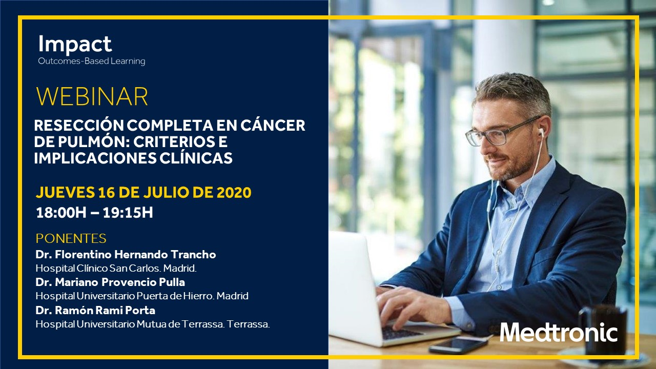 Template RRSS Webinar Resecciones Pulmonares - July 16 2020